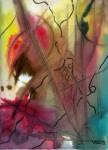 Obras de arte: Europa : Espa�a : Andaluc�a_Sevilla : paso_2 : Caos 20