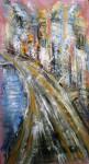 Obras de arte: America : Argentina : Buenos_Aires : Haedo : COSTERO