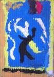Obras de arte: Europa : España : Euskadi_Bizkaia : Dima : Matisse