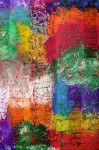 Obras de arte: Europa : España : Galicia_Lugo : Villalba : DECISION TRANSCENDENTE