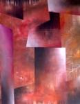 Obras de arte: America : México : Jalisco : zapopan : none s/t