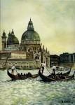 Obras de arte: Europa : España : Madrid : Pinto : Venecia