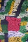 Obras de arte: Europa : España : Galicia_Lugo : Villalba : PAISAJE CON LABERINTO