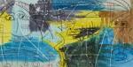 Obras de arte: Europa : España : Galicia_Lugo : Villalba : EL POZO DE LOS DESEOS PERVERSOS