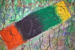 Obras de arte: Europa : España : Galicia_Lugo : Villalba : SÓLO PARA TROMPETA