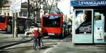 Obras de arte: Europa : España : Catalunya_Barcelona : Barbera_del_Valles : Barcelona  Paseo de Gracia