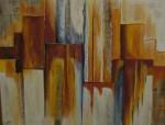 Obras de arte: Europa : España : Galicia_Lugo : Villalba : REMODELANDO IDEAS ABSURDAS