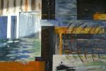 Obras de arte: Europa : España : Galicia_Lugo : Villalba : COMUNICACIÓN VIA MAIL