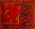 Obras de arte: Europa : España : Catalunya_Barcelona : Barcelona : LE PARFOUM DE L'AMOUR