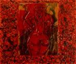 Obras de arte: Europa : España : Catalunya_Barcelona : Barcelona : BELLE EPOQUE