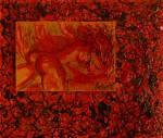 Obras de arte: Europa : España : Catalunya_Barcelona : Barcelona : SOMMEIL EROTIQUE