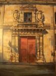 Obras de arte: Europa : España : Murcia : SPedro-Pinatar : Puerta de Córdoba