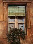 Obras de arte: Europa : España : Murcia : SPedro-Pinatar : PRIMAVERA