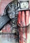 Obras de arte: America : Argentina : Buenos_Aires : Olavarría : Sin titulo