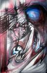 Obras de arte: America : Argentina : Buenos_Aires : Olavarría : Alcanzándote