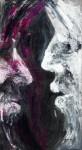 Obras de arte: America : Argentina : Buenos_Aires : cIUDAD_aUTíNOMA_DE_bS_aS : La Palabra