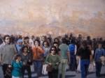 Obras de arte: Europa : Espa�a : Murcia : SPedro-Pinatar : Madrid