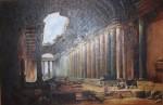 Obras de arte: America : Rep_Dominicana : Santo_Domingo : DN : templo