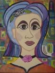 Obras de arte: America : Uruguay : Montevideo : Montevideo_ciudad : pensamiento