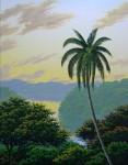 Obras de arte: America : Costa_Rica : Cartago : Asís :