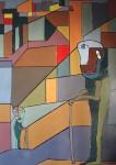 Obras de arte: America : Argentina : Cordoba : Rio_cuarto : urbano IV