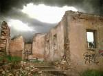 Obras de arte: Europa : España : Murcia : cartagena : Historias de mi historia