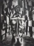 Obras de arte: America : México : Jalisco : Guadalajara : Ciudadano Anonimo