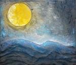 Obras de arte: America : Uruguay : Canelones : Canelones_Departamento : Del mar