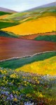 Obras de arte: Europa : España : Murcia : cartagena : Las  horas del gozo