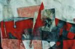 Obras de arte: America : Argentina : Buenos_Aires : Capital_Federal : Los Reflejos