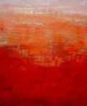 Obras de arte: Europa : España : Navarra : tudela : Al final lo puedes conseguir