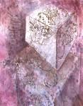 Obras de arte: America : México : Sonora : Nogales : Cerca de la vida