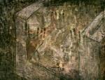 Obras de arte: America : México : Sonora : Nogales : Amicus manus meas