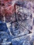 Obras de arte: America : México : Sonora : Nogales : Amicus meum