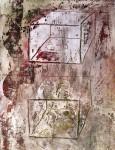 Obras de arte: America : México : Sonora : Nogales : Spiritu protectio