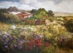 Obras de arte: Europa : España : Catalunya_Tarragona : torredembarra : CASA PAIRAL