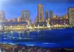 Obras de arte: America : Argentina : Buenos_Aires : Capital_Federal : Perfil