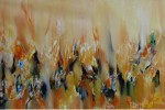 Obras de arte: America : Argentina : Buenos_Aires : boulogne : La ronda