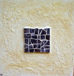 Obras de arte: Europa : España : Aragón_Zaragoza : zaragoza_ciudad : cuadrado