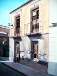 Obras de arte: Europa : España : Comunidad_Valenciana_Alicante : Xabia : Calle de San Juan I