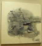 Obras de arte: Europa : España : Catalunya_Lleida : Lleida_ciudad : Obra9