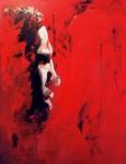 Obras de arte: Europa : España : Madrid : Pozuelo : Rojo