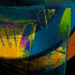 Obras de arte: America : Argentina : Neuquen : neuquen_argentina : paisaje imaginario