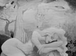 Obras de arte: America : Argentina : Buenos_Aires :  : ... del jardin de la cenizas