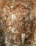 Obras de arte: America : México : Sonora : Nogales : Casta de manchas