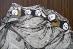 Obras de arte: America : Argentina : Mendoza : mendoza_ciudad : fefugio descartable
