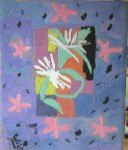Obras de arte: Europa : Espa�a : Euskadi_Bizkaia : Dima : Matisse