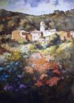 Obras de arte: Europa : España : Catalunya_Tarragona : torredembarra : ARDENYA