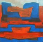 Obras de arte: America : Chile : Region_Metropolitana-Santiago : Santiago_de_Chile : Yunque 2
