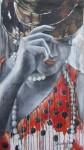 Obras de arte: America : Argentina : Buenos_Aires : San_Justo :